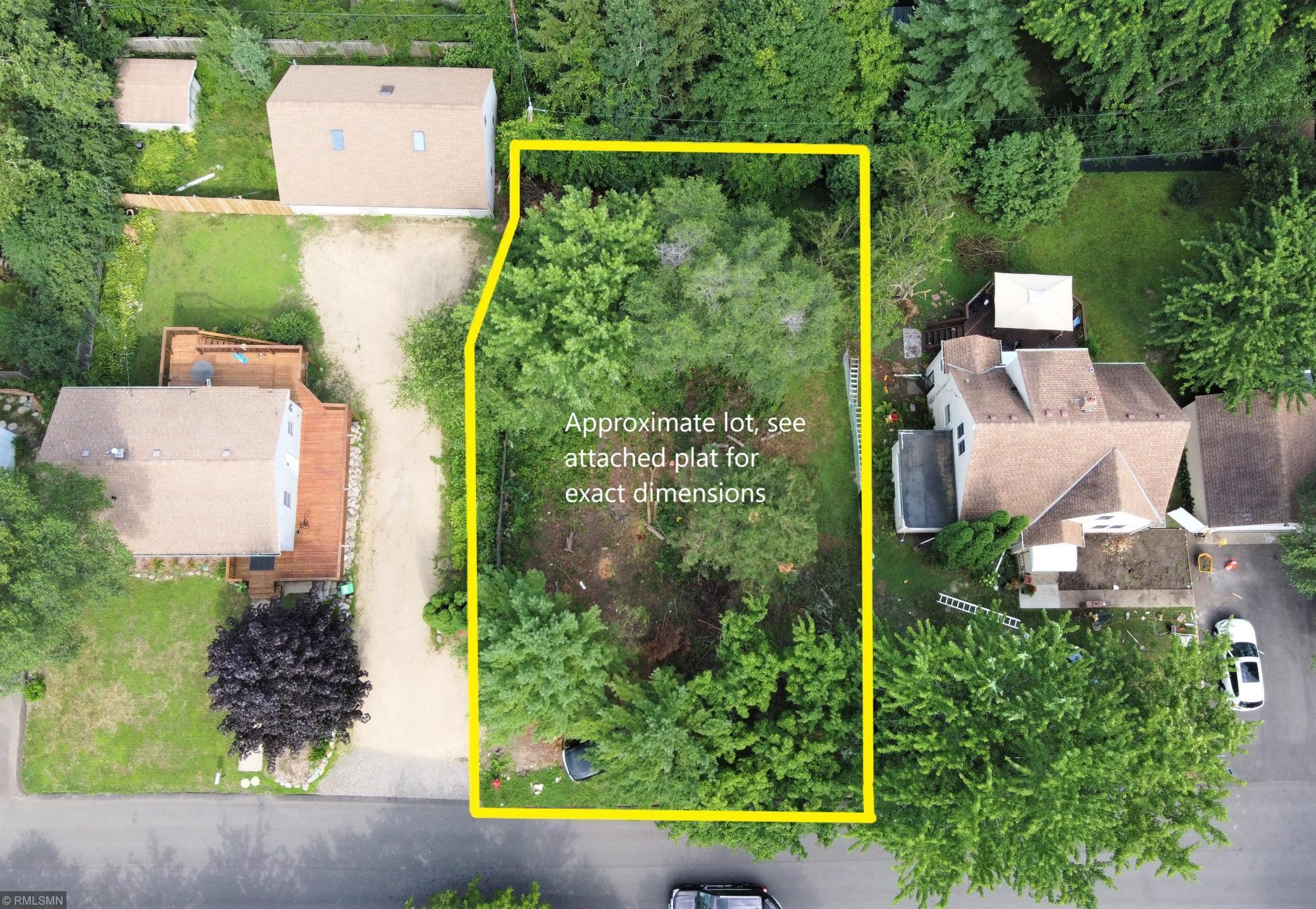7417 York Terrace Property Photo