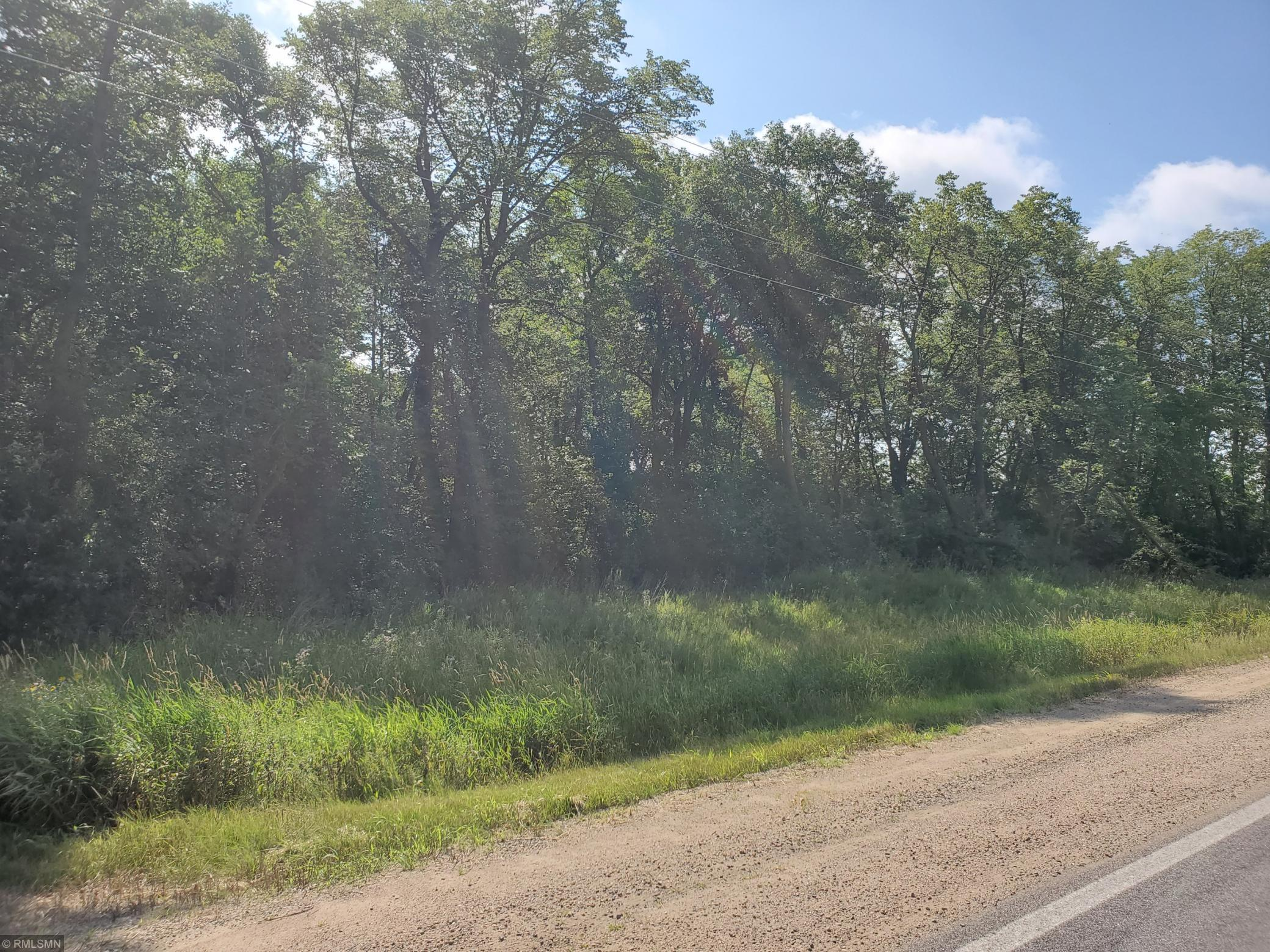 xxx County Road 30 Property Photo - Eden Valley, MN real estate listing