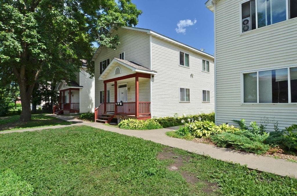 1030 Knox Avenue N Property Photo - Minneapolis, MN real estate listing