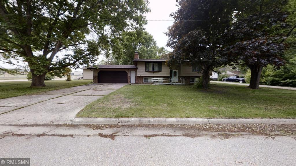 161 Stoneham Avenue Property Photo - Maynard, MN real estate listing