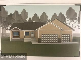 19049 Troy St NW Property Photo - Elk River, MN real estate listing