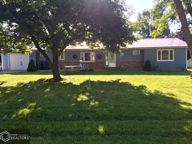50140 Real Estate Listings Main Image