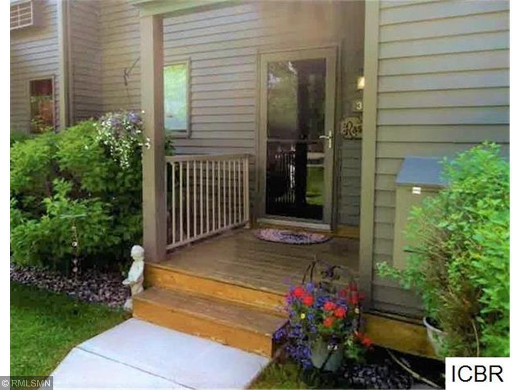 389 Quadna Mountain Road Property Photo - Hill City, MN real estate listing