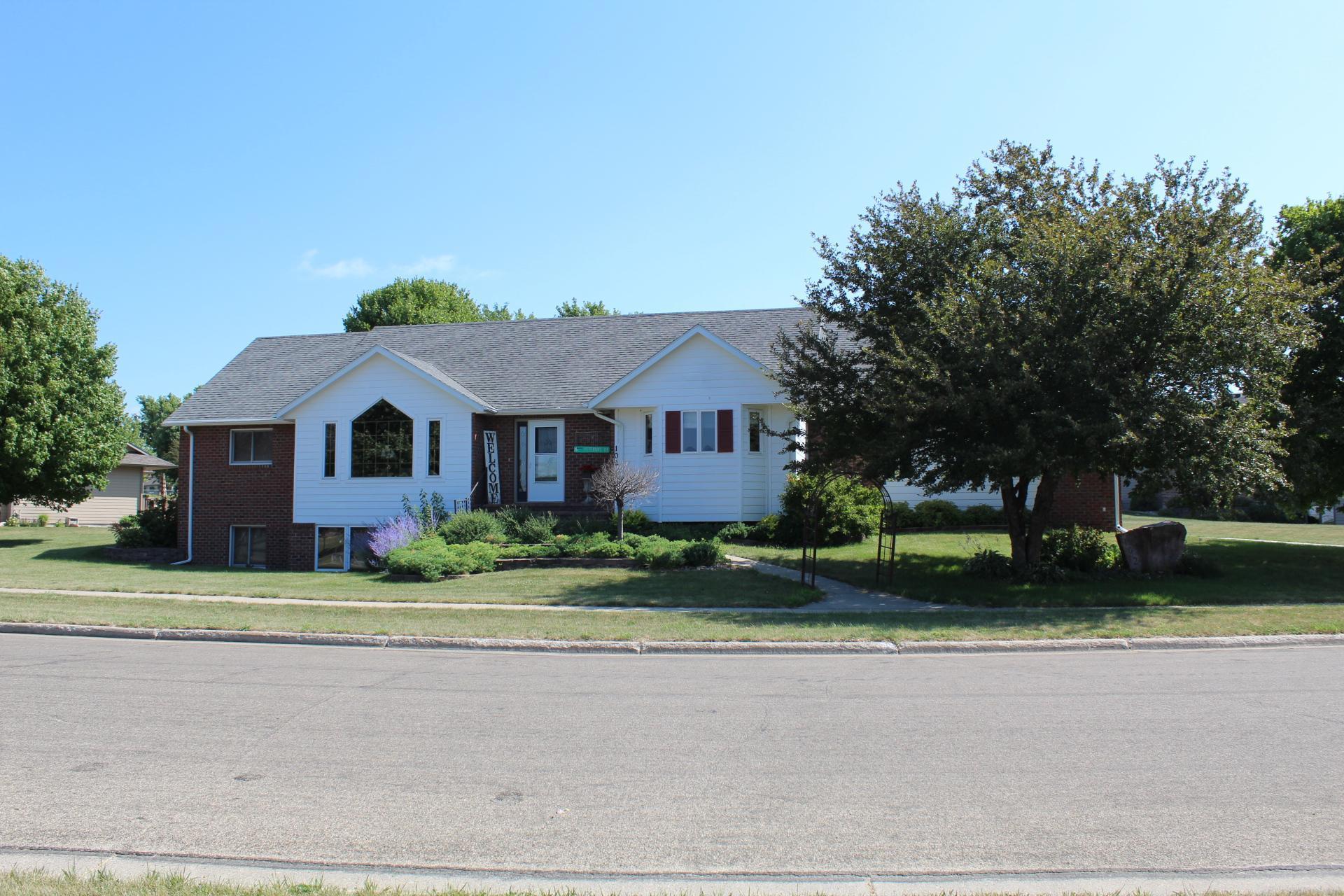 Rock County Real Estate Listings Main Image