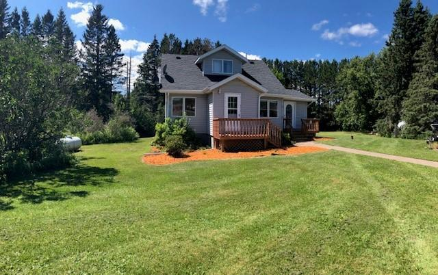 3375 Midway Road Property Photo - Duluth, MN real estate listing