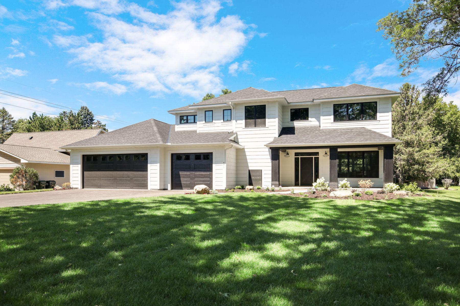55120 Real Estate Listings Main Image