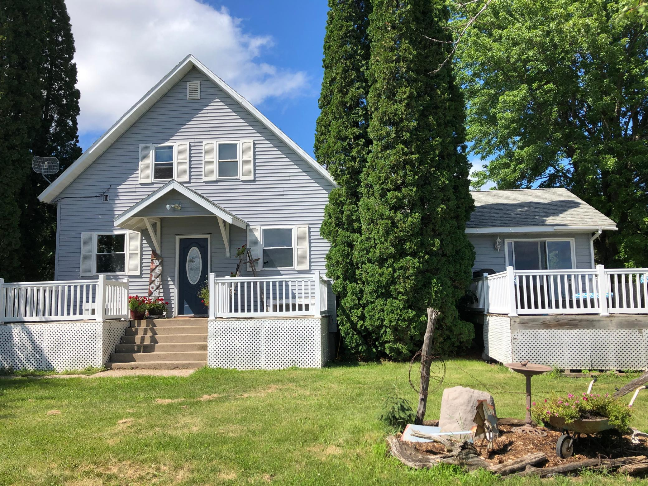 48765 265th Street Property Photo - Henning, MN real estate listing