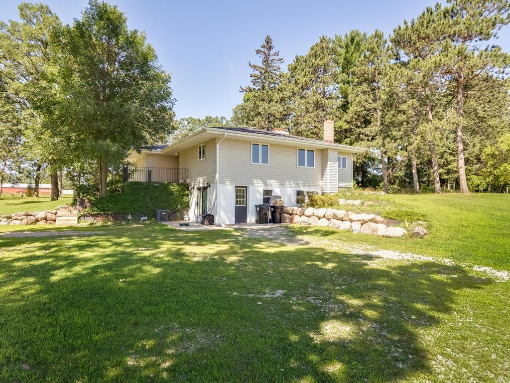 23157 Highway 65 NE Property Photo - East Bethel, MN real estate listing