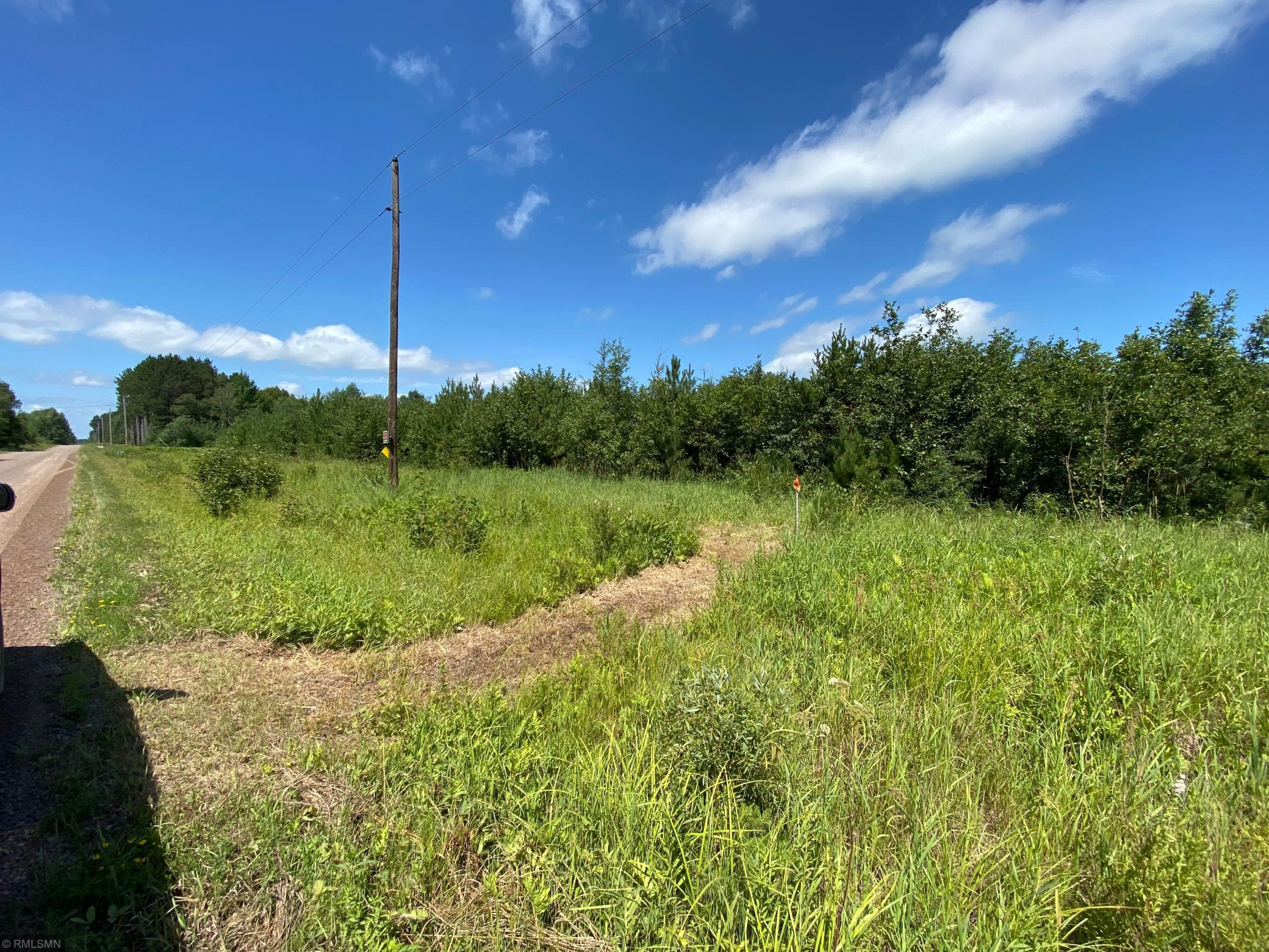 xx3 County Rd 8 Property Photo - Holyoke, MN real estate listing