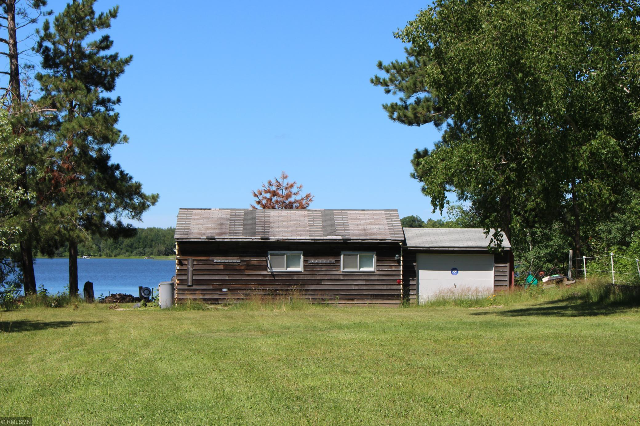 6577 Tabako Road Property Photo - Wright, MN real estate listing