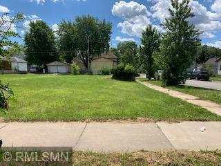 Dayton's Bluff Real Estate Listings Main Image