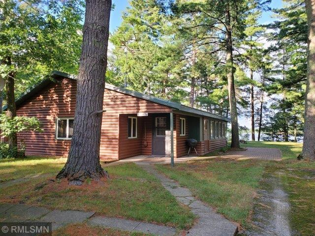1726 12th Avenue NW Property Photo - Backus, MN real estate listing