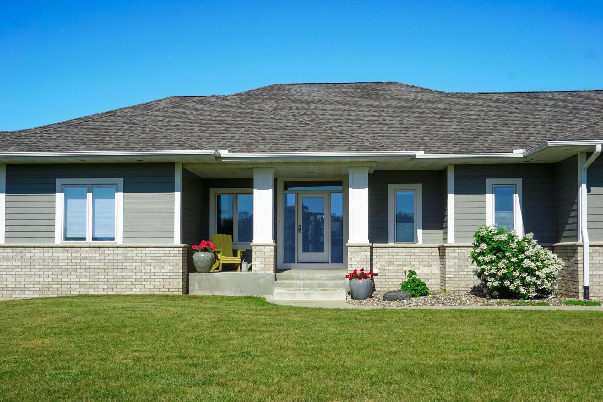 11515 Eckert Avenue SE Property Photo - Delano, MN real estate listing