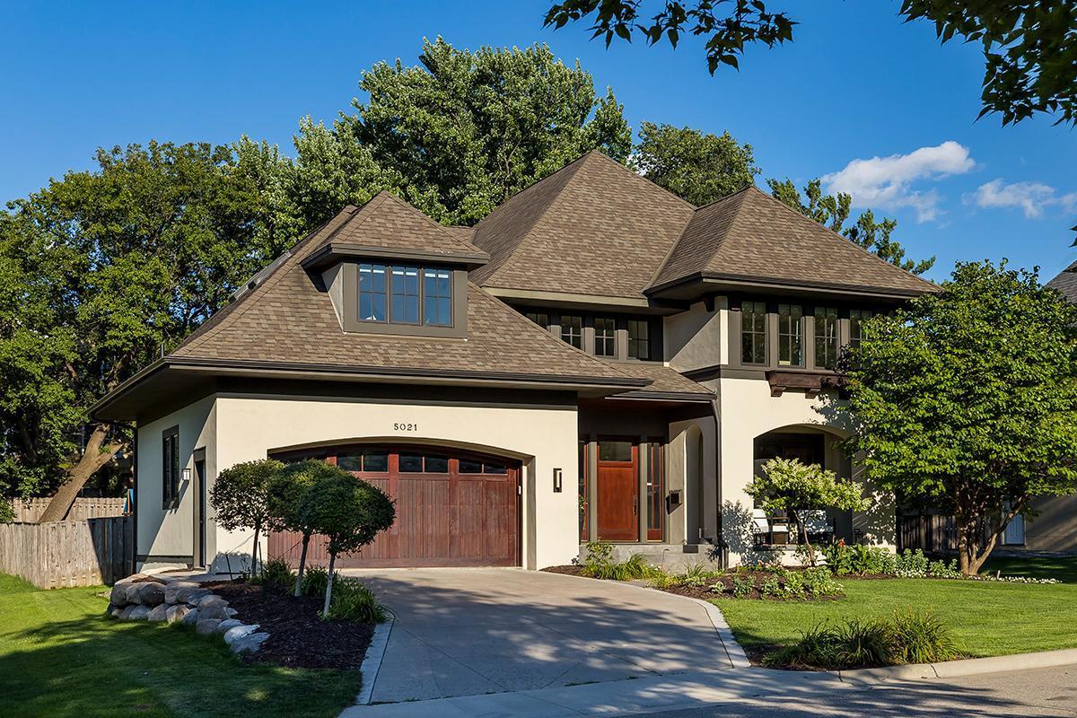5021 Indianola Avenue Property Photo - Edina, MN real estate listing