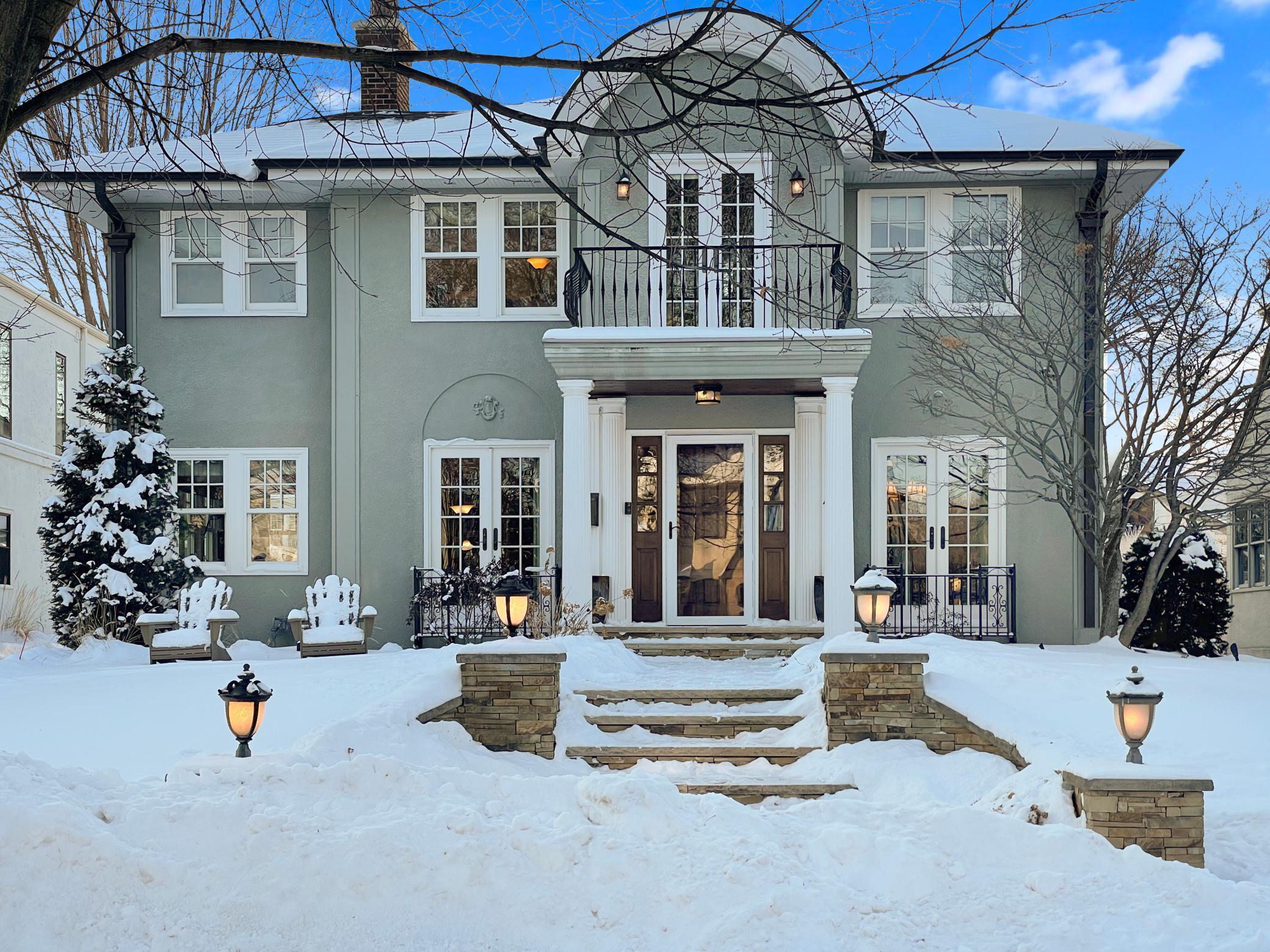 4520 Casco Avenue Property Photo