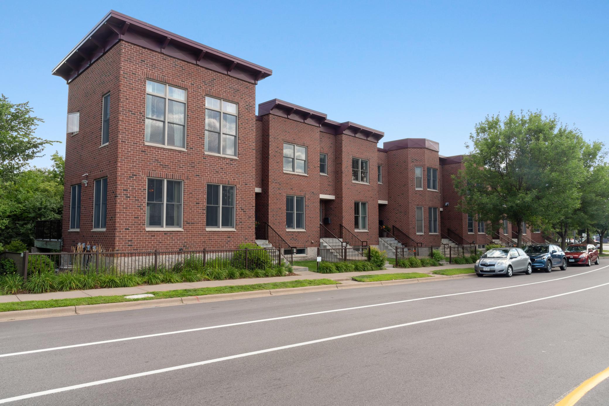 584 Payne Avenue Property Photo - Saint Paul, MN real estate listing