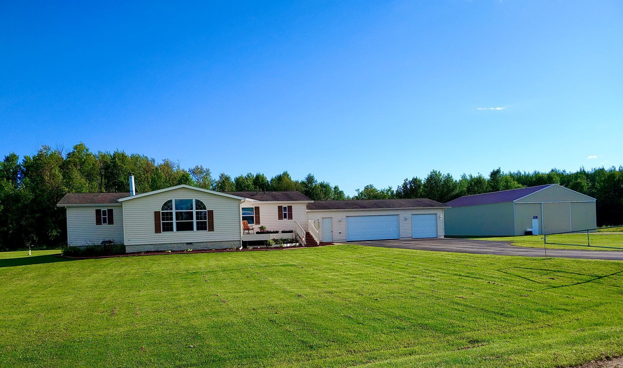 38591 Christie Lane #KN Property Photo - Cohasset, MN real estate listing