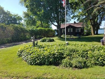 109 N Shore Drive Property Photo - Elysian, MN real estate listing