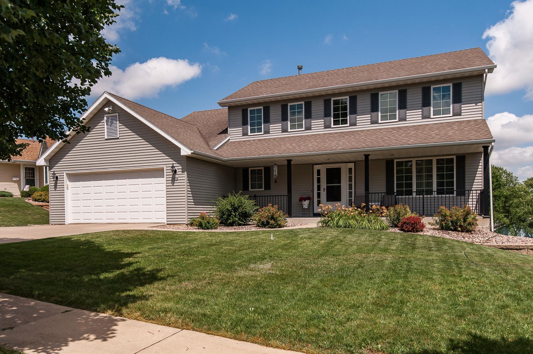 Apple Ridge Ii Real Estate Listings Main Image