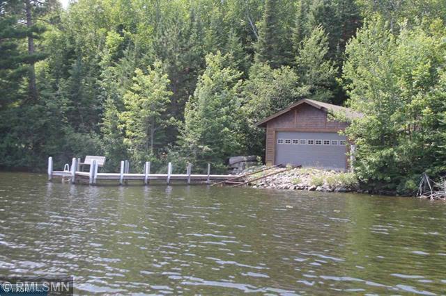 7466 Stone Ridge Road Property Photo - Buyck, MN real estate listing