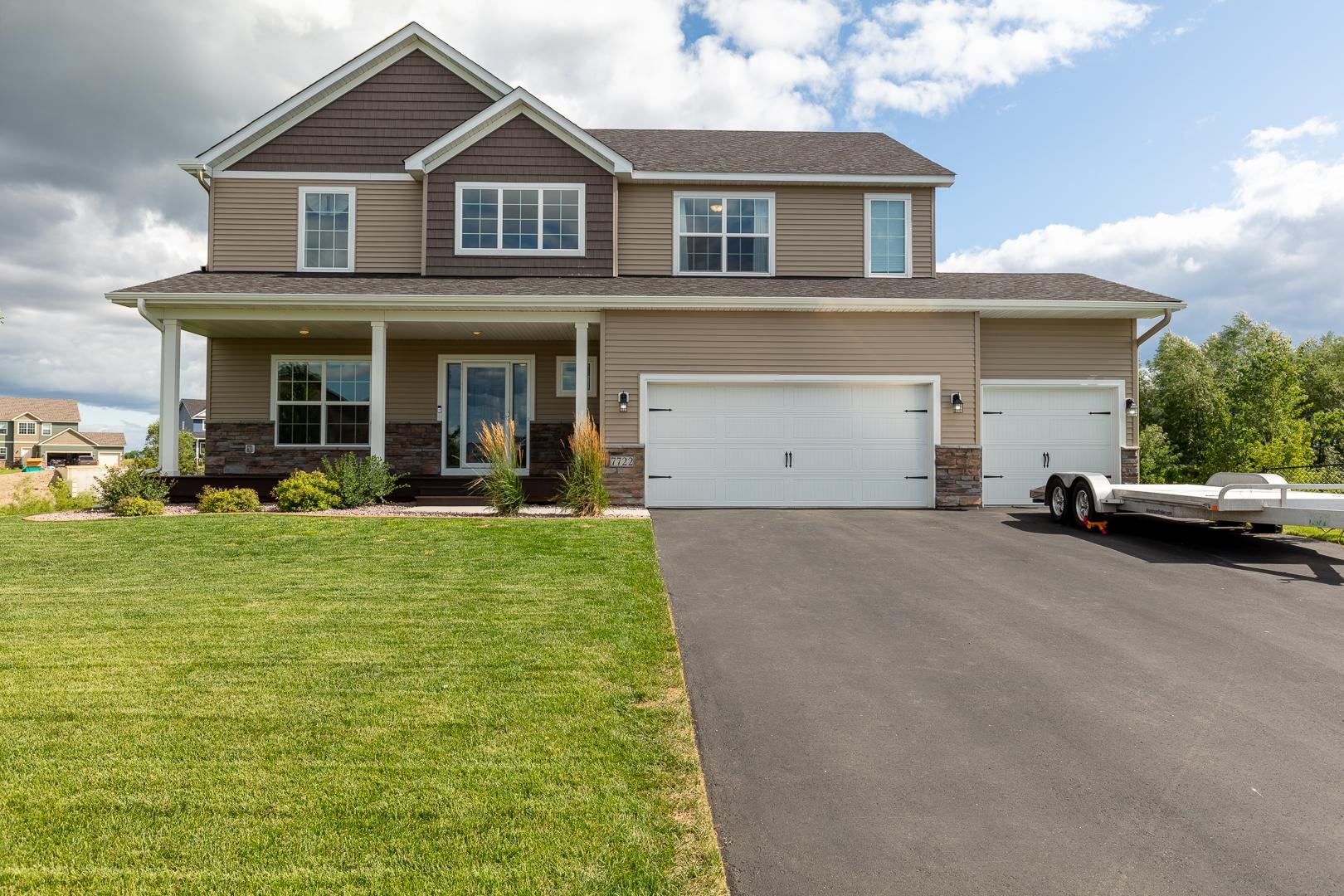Arbor Creek 3rd Add Real Estate Listings Main Image
