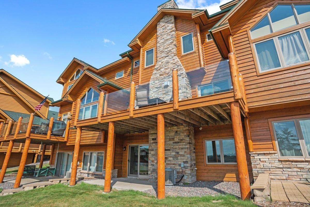 20530 487th Street #20 Property Photo - McGregor, MN real estate listing