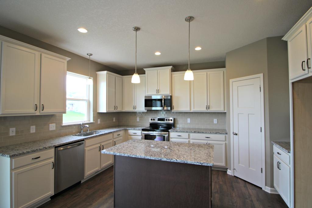 14360 77th Lane NE Property Photo - Otsego, MN real estate listing