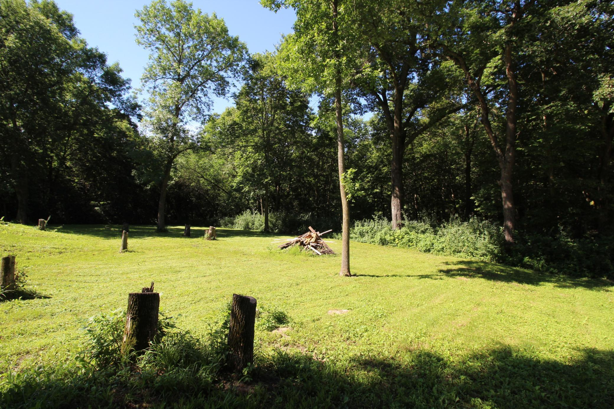 6640 Lamar Avenue S Property Photo - Cottage Grove, MN real estate listing