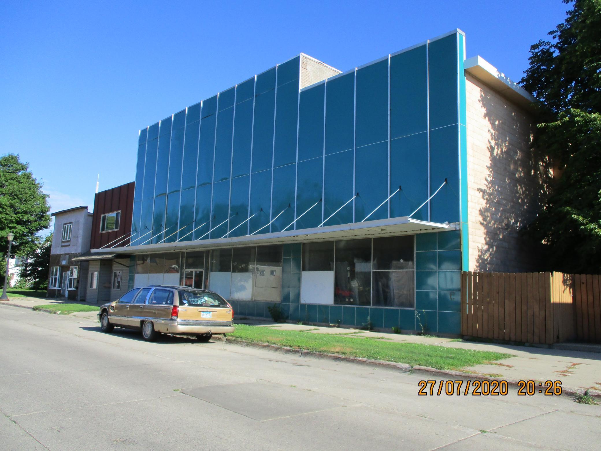 1017-1021 4th Avenue Ne Property Photo