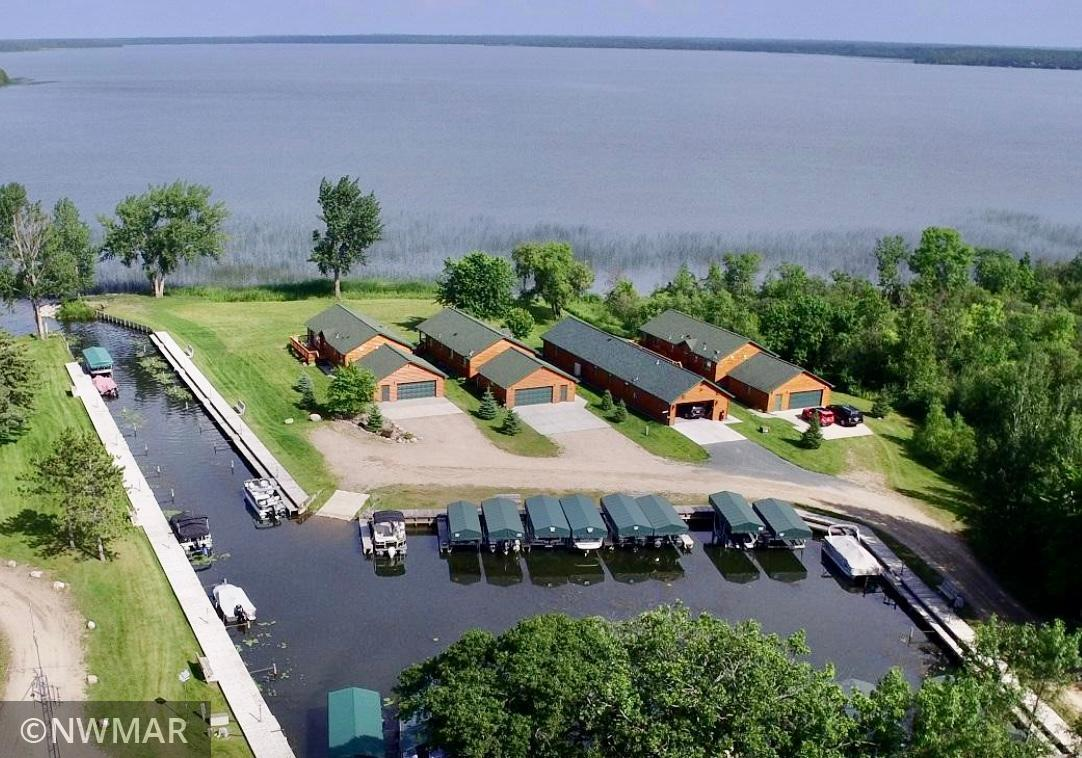 16659 Hightop Way NW Property Photo - Cass Lake, MN real estate listing
