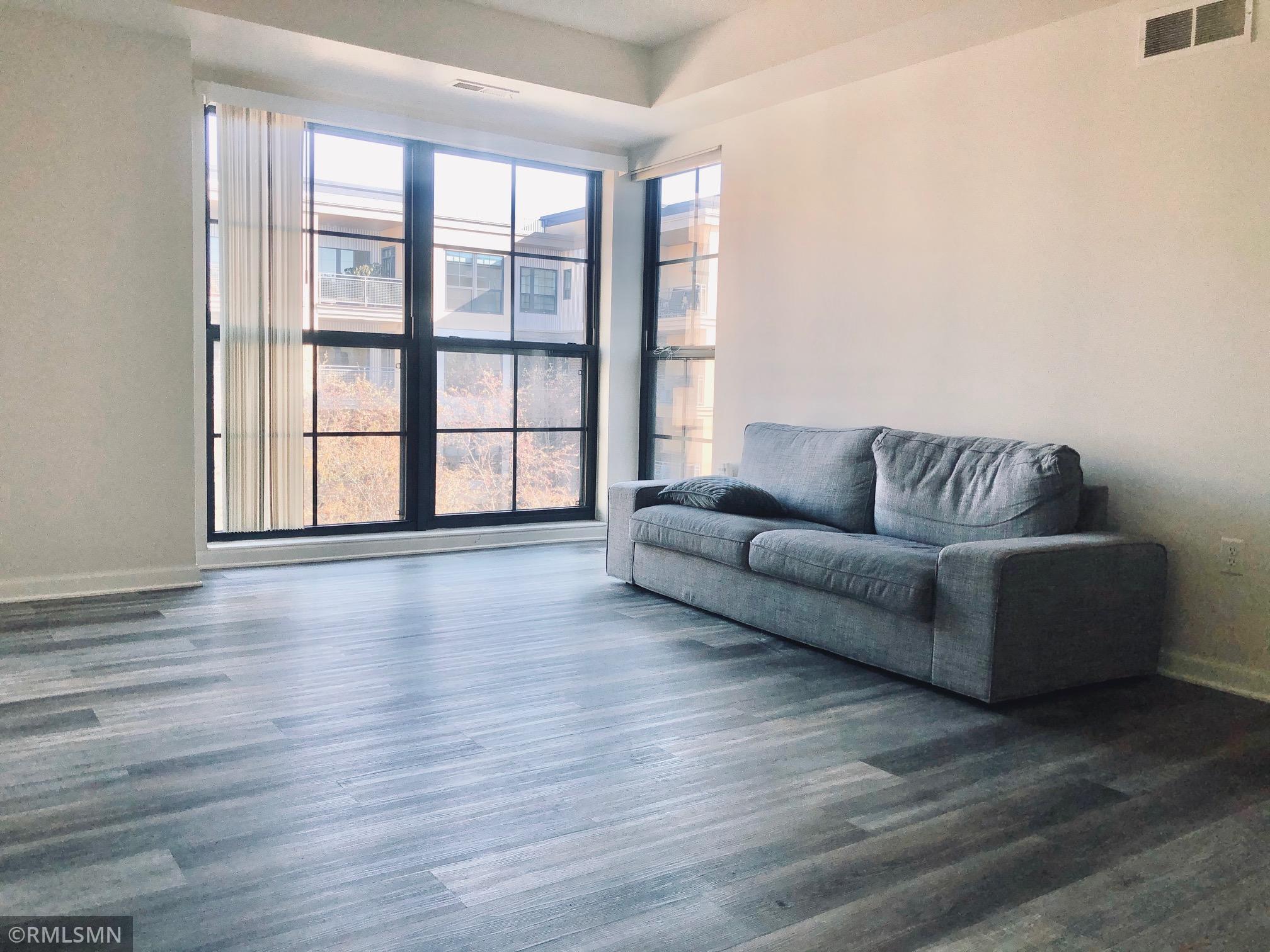 820 Emerald Street #301 Property Photo - Saint Paul, MN real estate listing