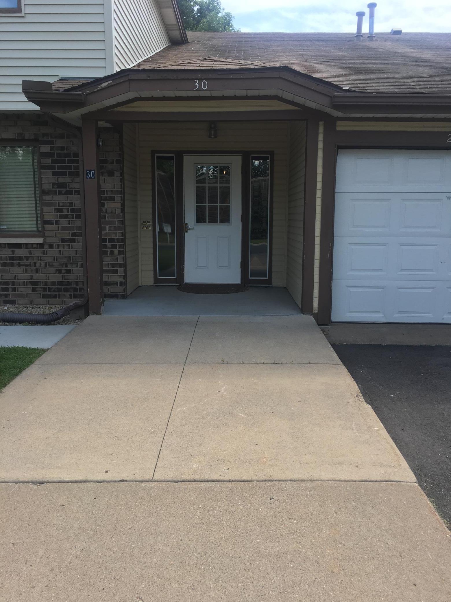 Pleasure Creek Condo- Real Estate Listings Main Image