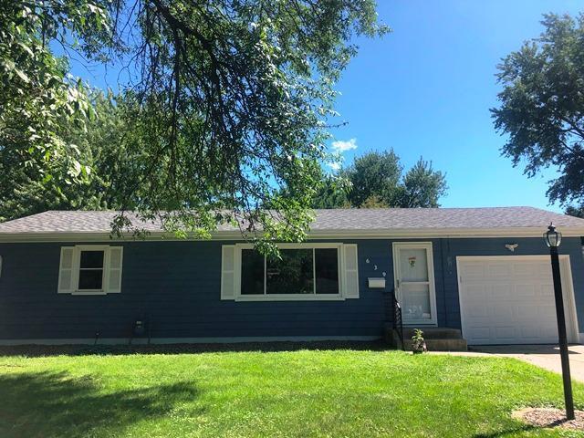 639 14th Street SE Property Photo