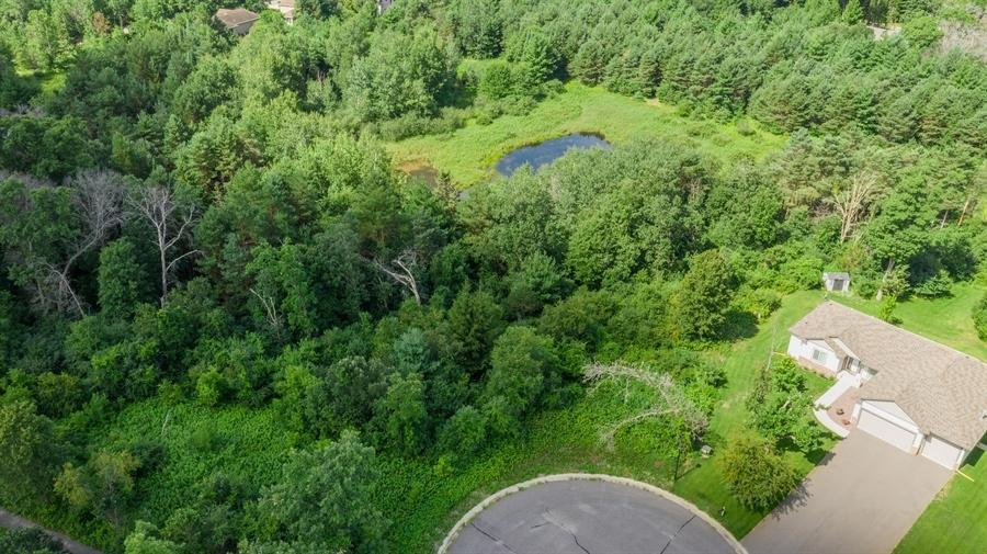 XXX 288th Avenue NW Property Photo - Baldwin Twp, MN real estate listing