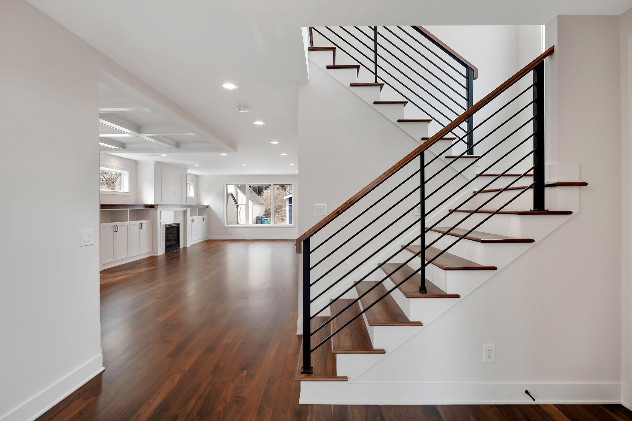 4719 York Avenue S Property Photo - Minneapolis, MN real estate listing