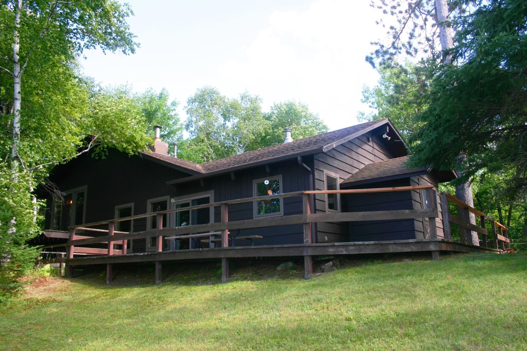 37486 Deer Lake Way Property Photo - Grand Rapids, MN real estate listing