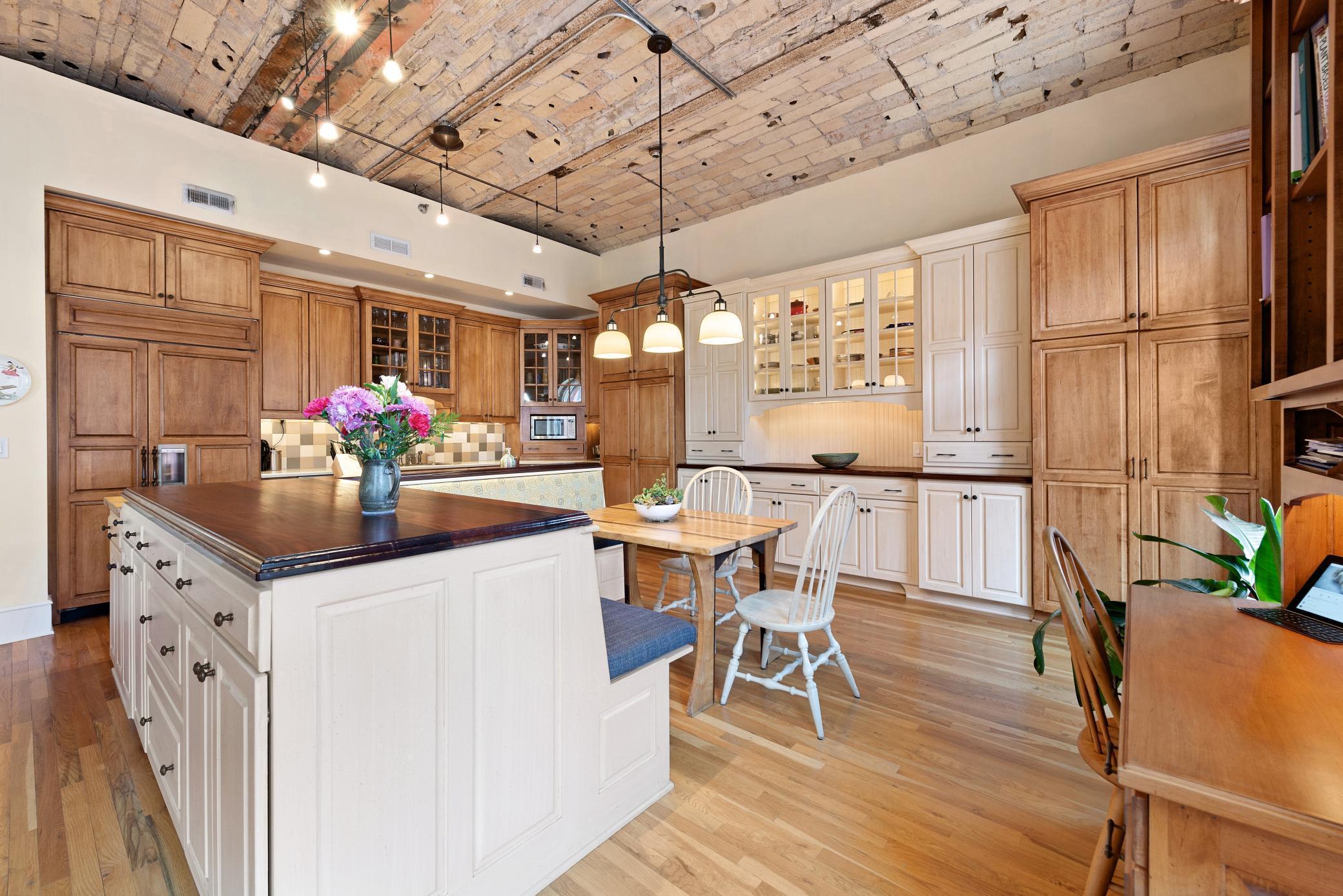 300 Wall Street #501 Property Photo - Saint Paul, MN real estate listing