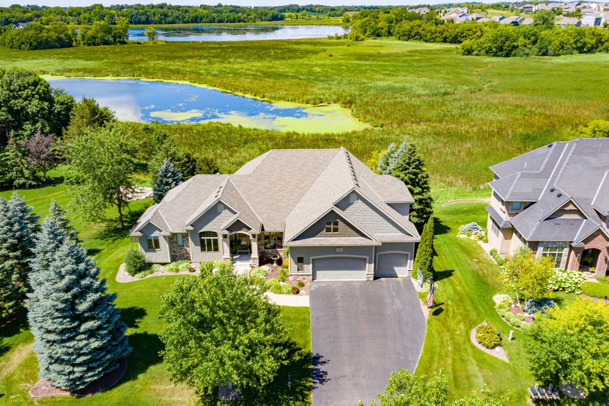 55386 Real Estate Listings Main Image