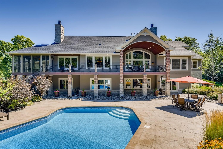 4847 95th Street SE Property Photo - Delano, MN real estate listing