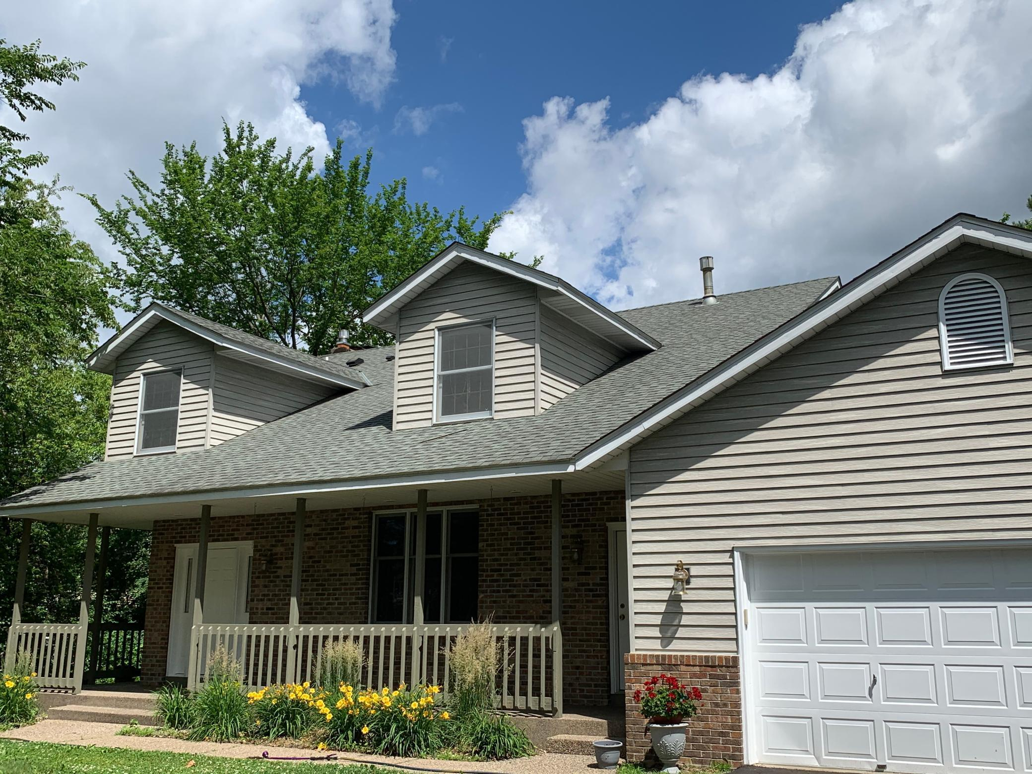 1735 70th Street W Property Photo - Inver Grove Heights, MN real estate listing