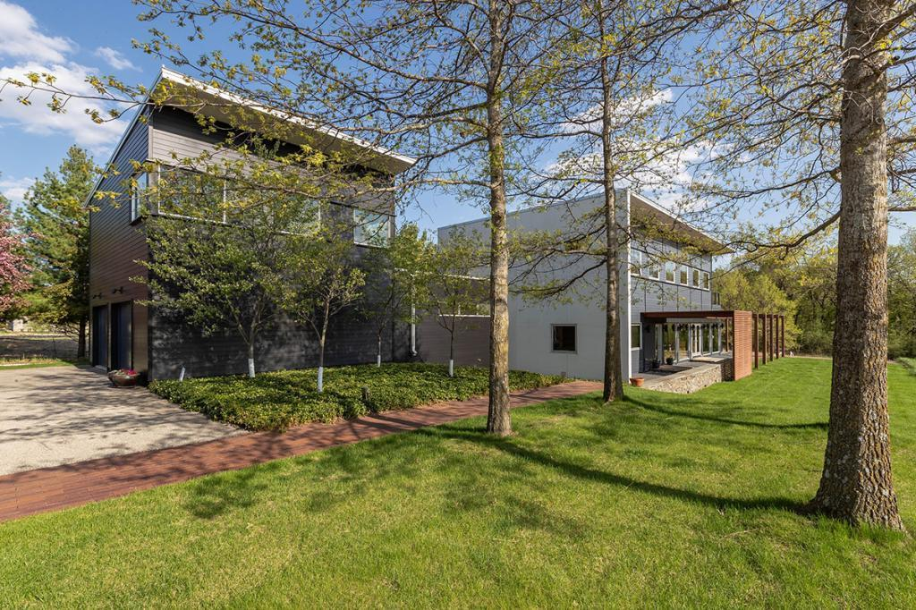 4770 Mayo Woodlands Road SW Property Photo - Rochester, MN real estate listing