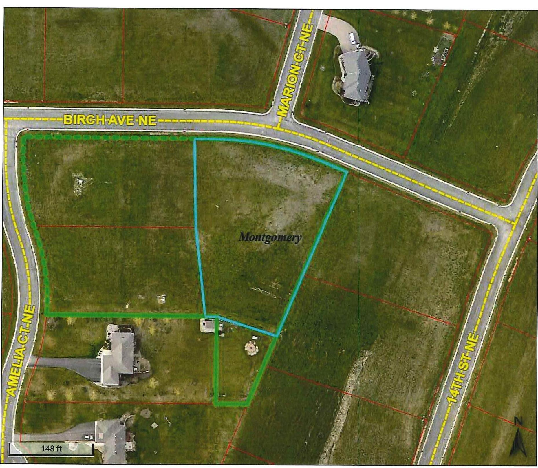 Country Ridge 2nd Addn Real Estate Listings Main Image