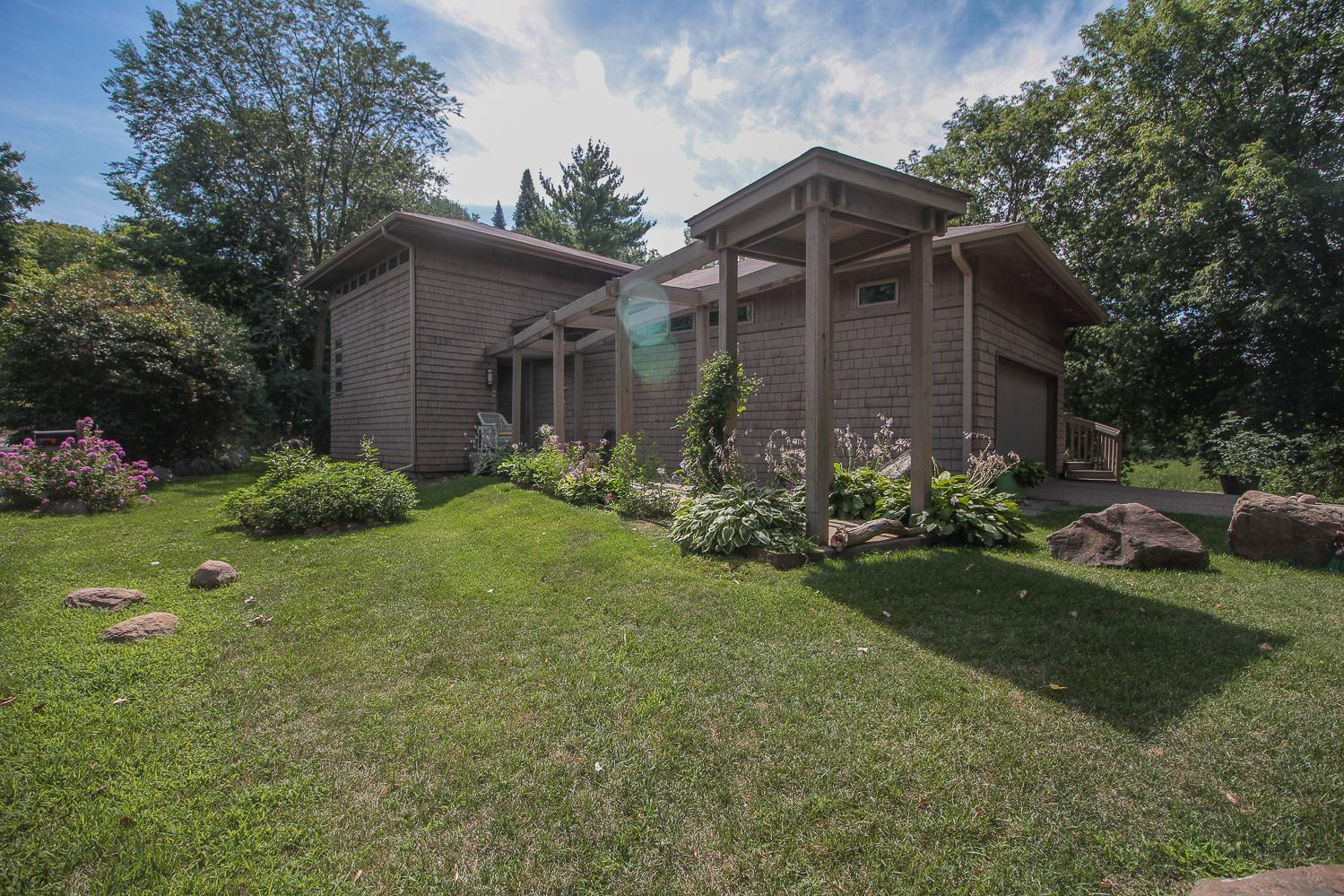 21885 Fairview Street Property Photo - Greenwood, MN real estate listing