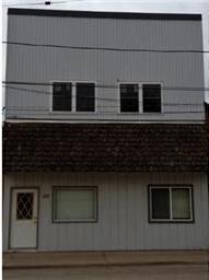 521 Main Street Property Photo