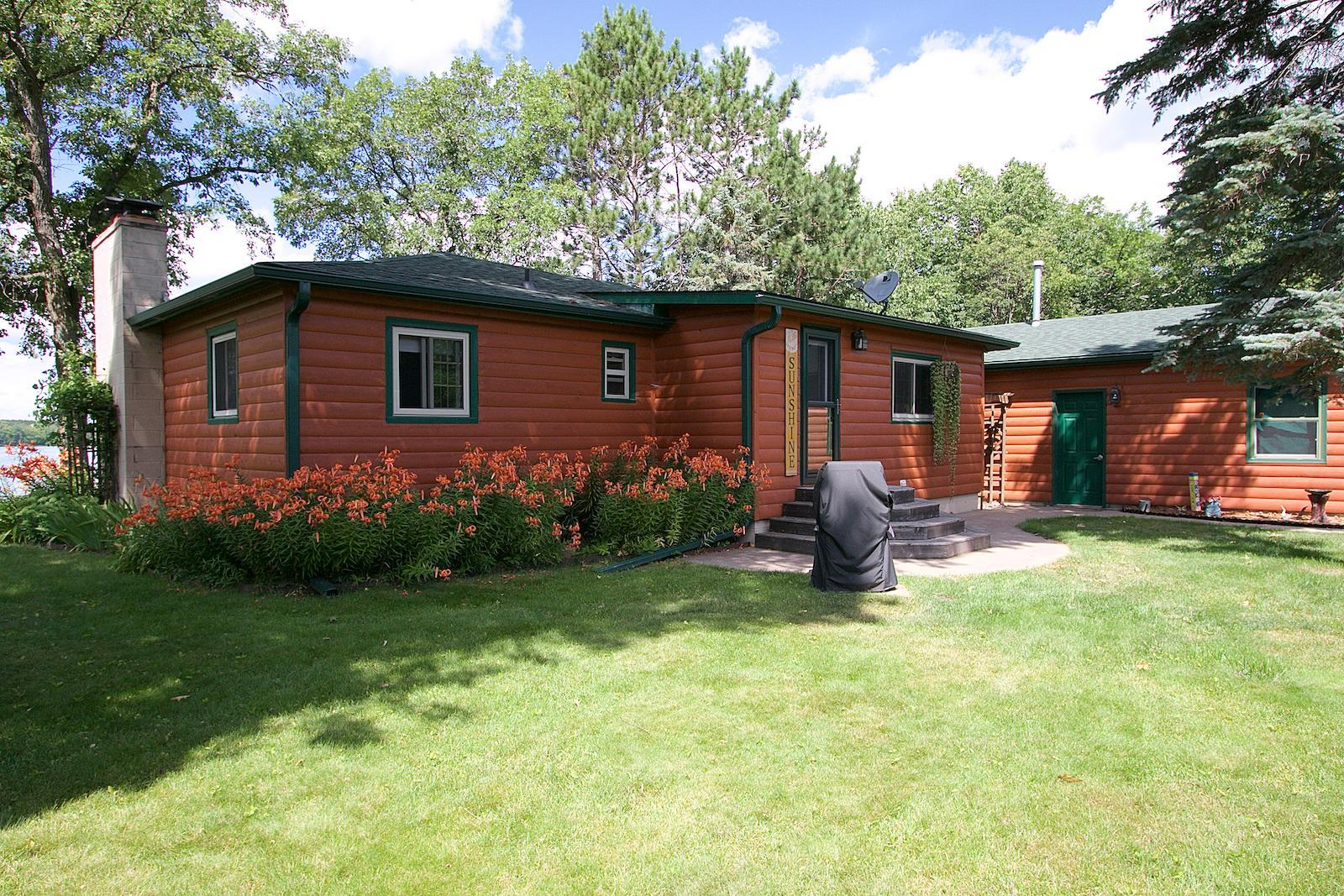 2781 Highway 65 Property Photo - Mora, MN real estate listing