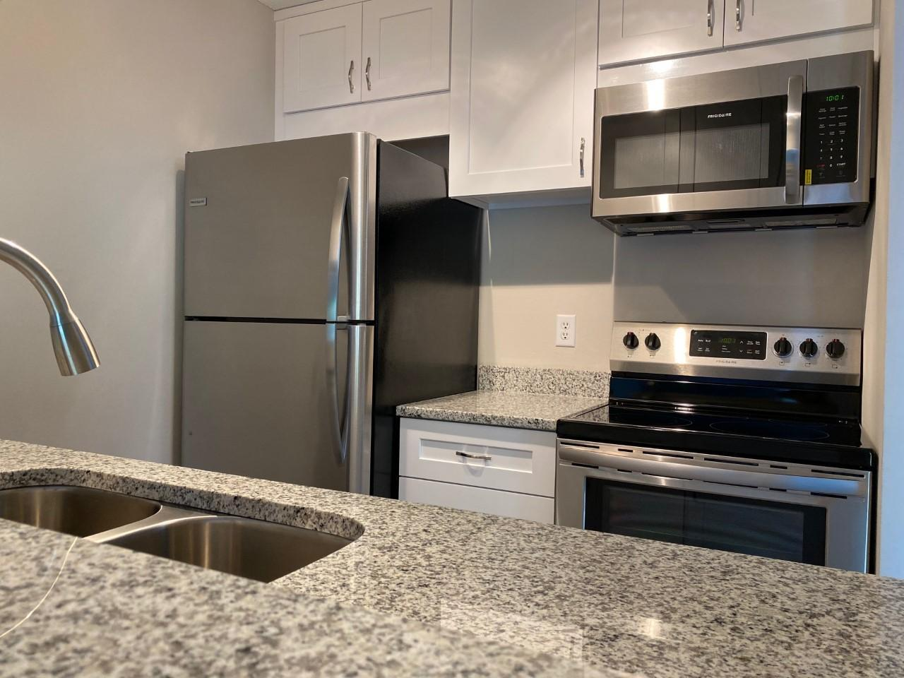 2800 Hamline Avenue N #234 Property Photo - Roseville, MN real estate listing