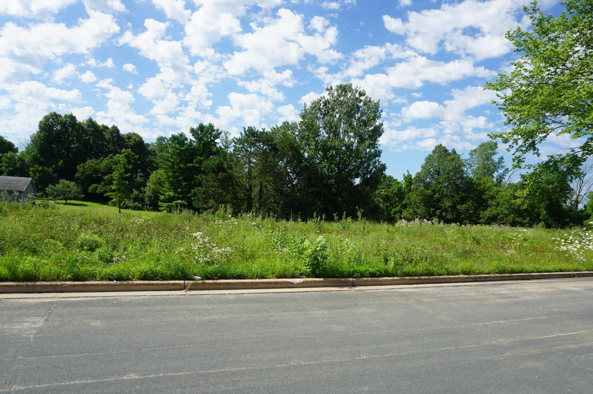 Lot 3 Panther Drive Property Photo