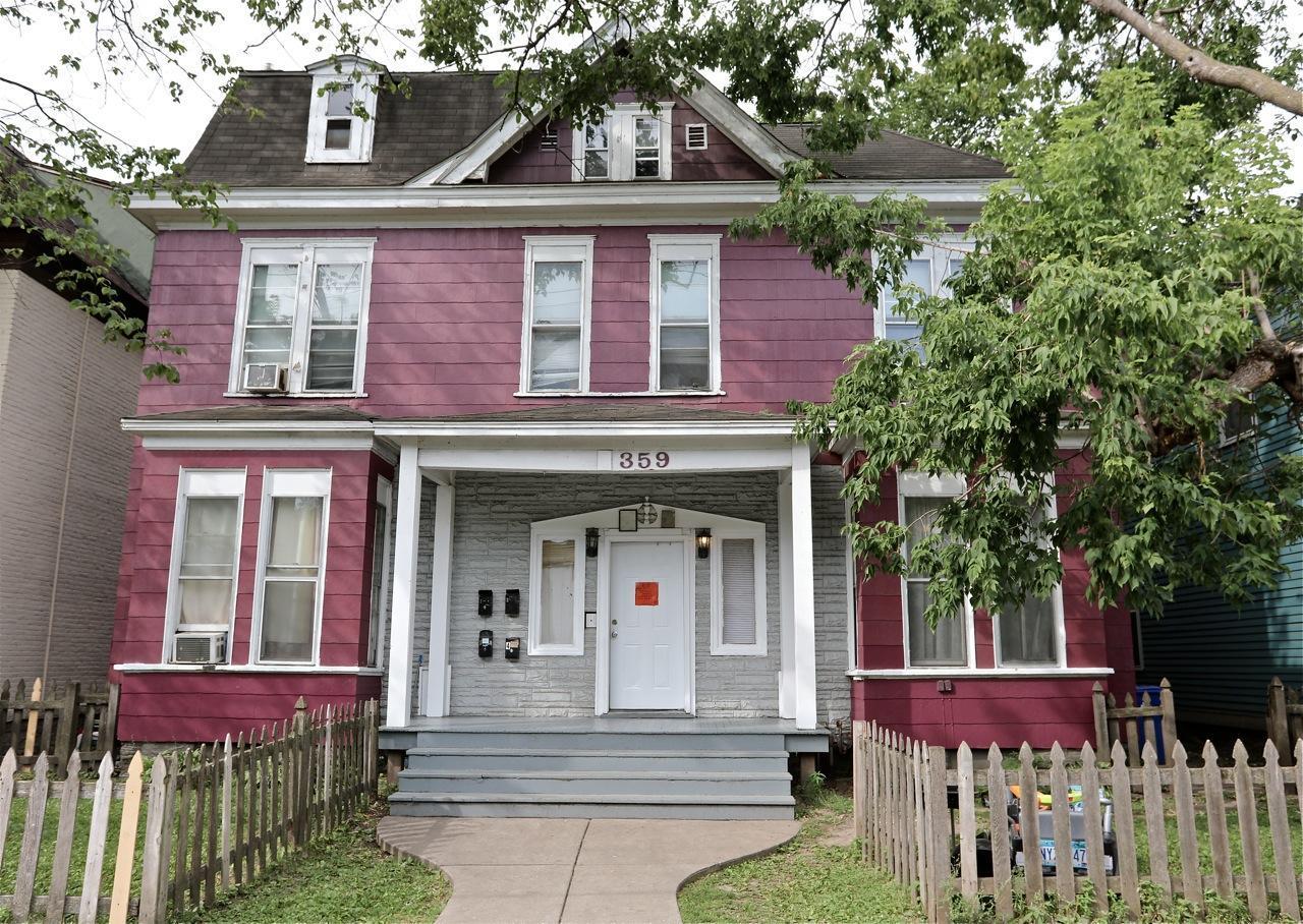 359 Maria Avenue Property Photo - Saint Paul, MN real estate listing