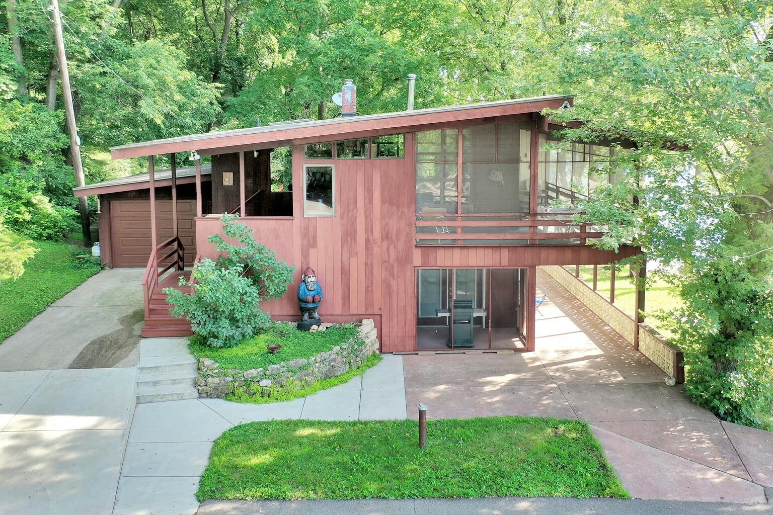 15425 110th Street S Property Photo - Hastings, MN real estate listing