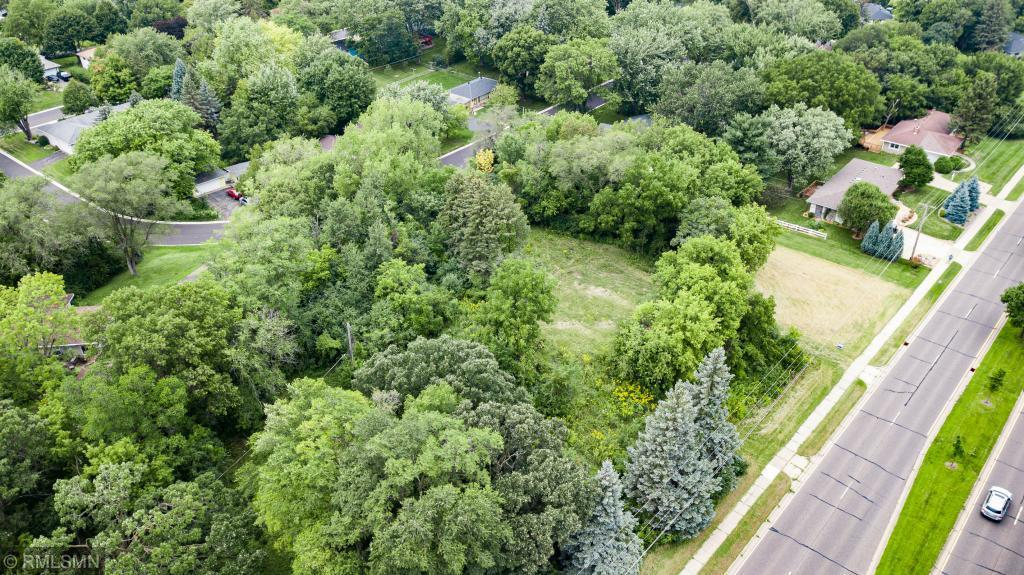 Burnsville Heights 2nd Real Estate Listings Main Image